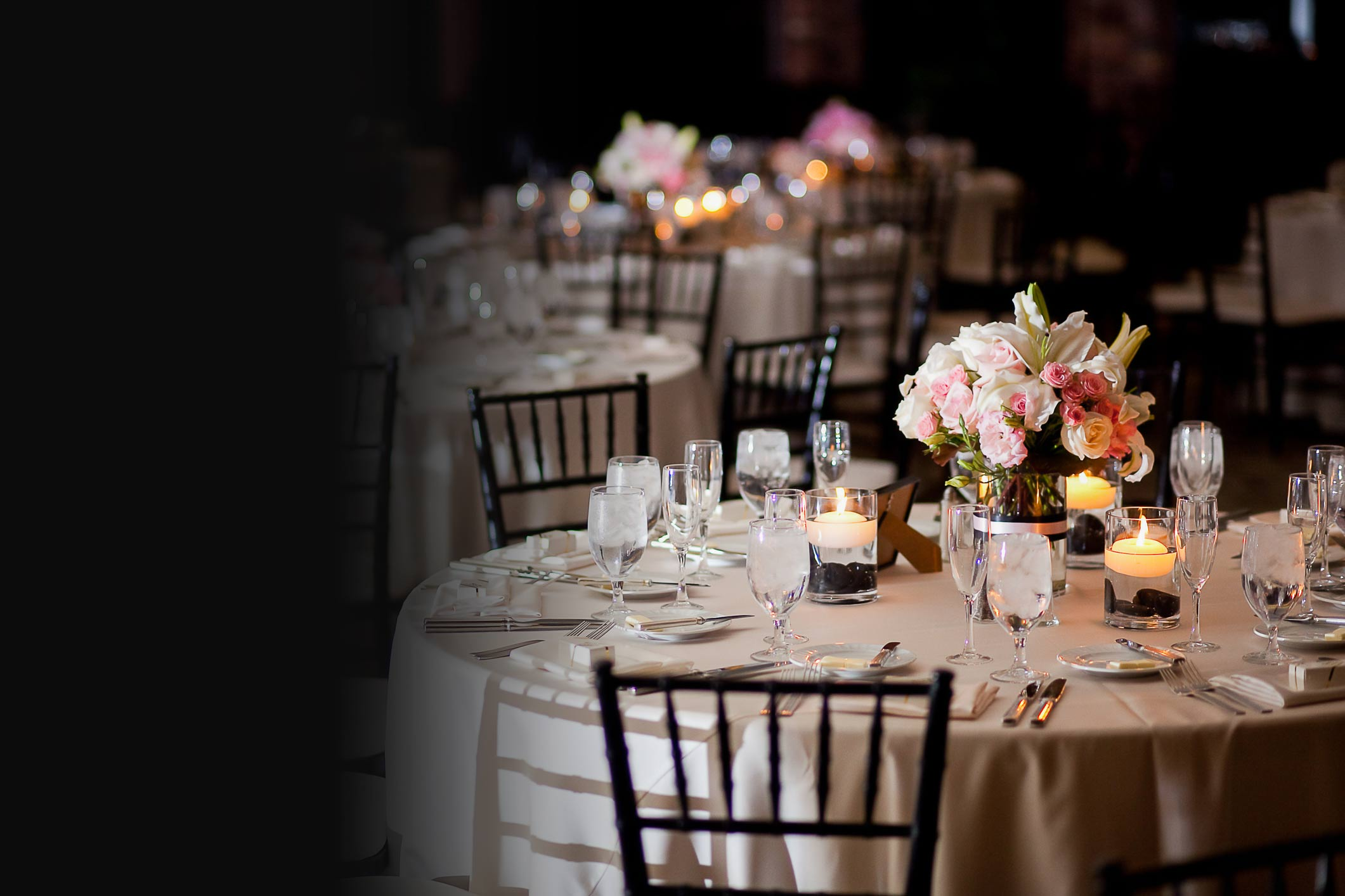 banquet hall with catering rental springfield ma