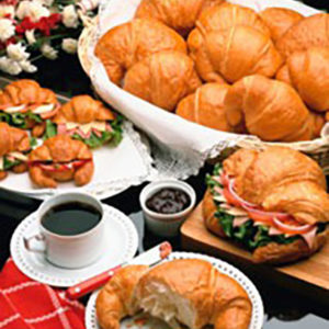 Castle Of Knights Coffee And Breakfast Event Catering Servces