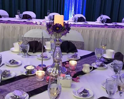Wedding Venue Springfield Ma
