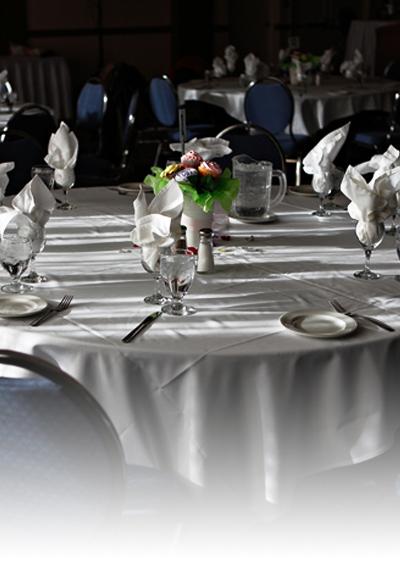 wedding table decor, ballroom rental, banquet hall rental, venue decor, event rental